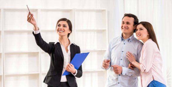 start your real estate company in Dubai, UAE