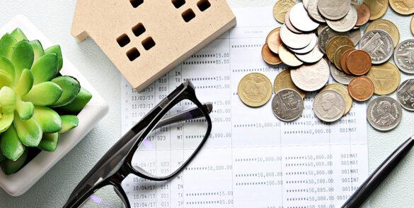 UAE tax residency certificate