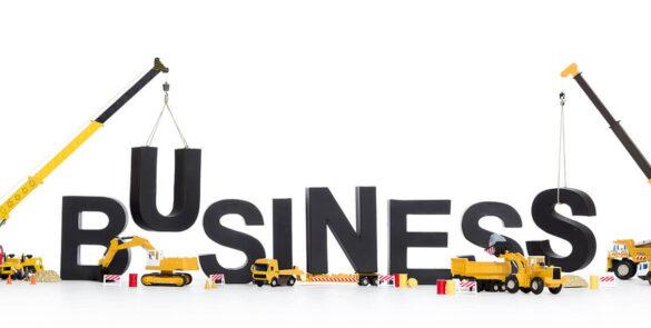 business setup services in Dubai, UAE