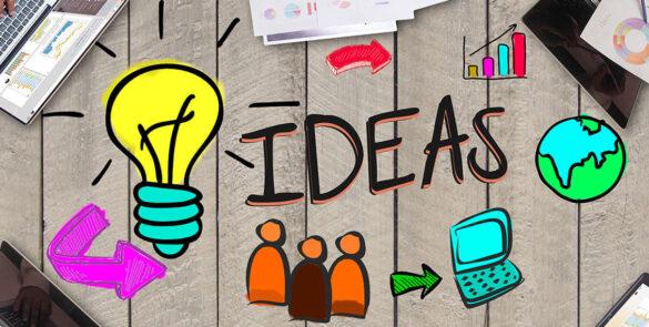 online business ideas Dubai
