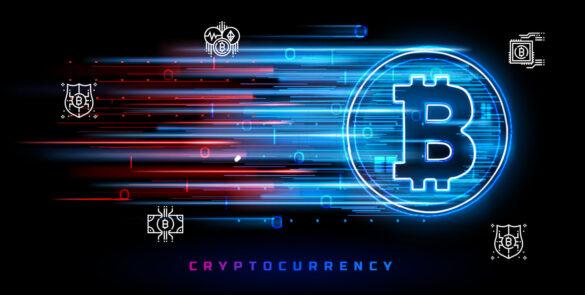 bitcoin dubai, UAE