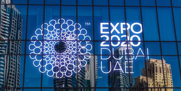 Dubai expo 2020 what to expect