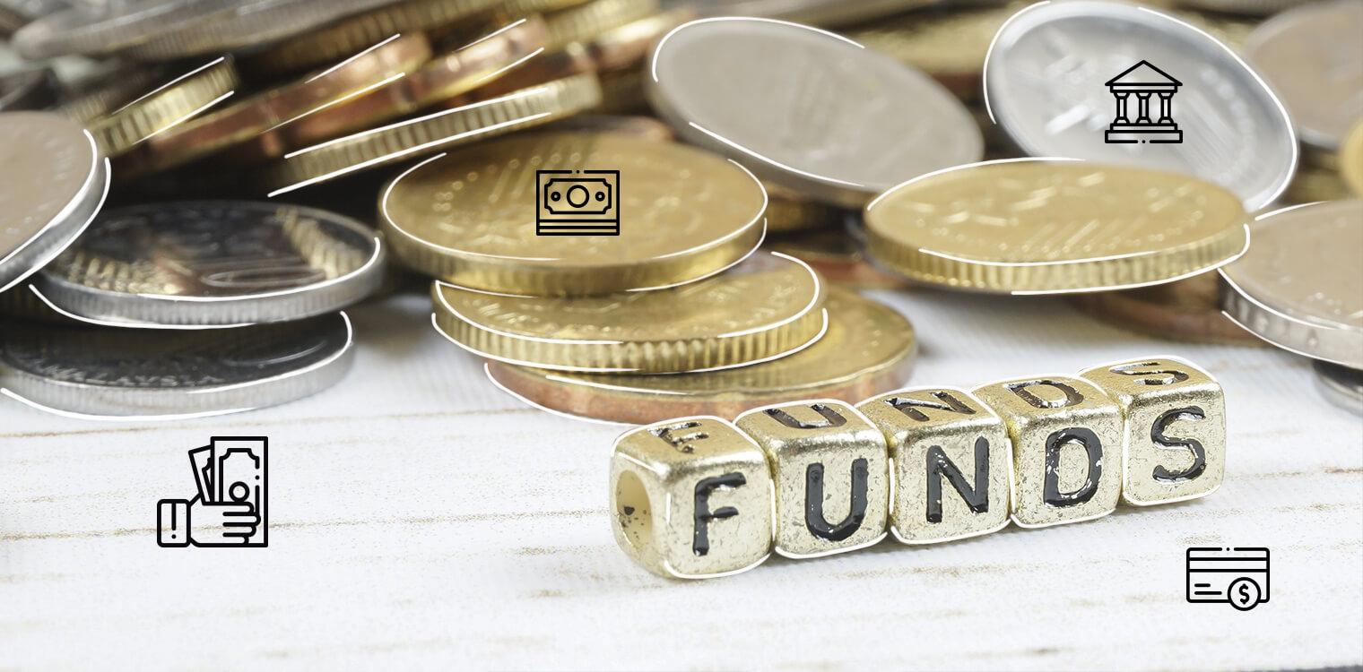 funding in the UAE